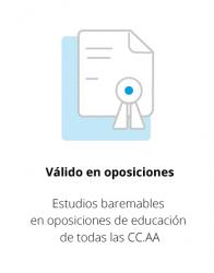 tarjeta-valido-oposiciones-gr